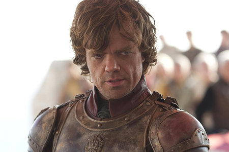 Game of Thrones 2 to be available on Blinkbox before Blu-ray or DVD