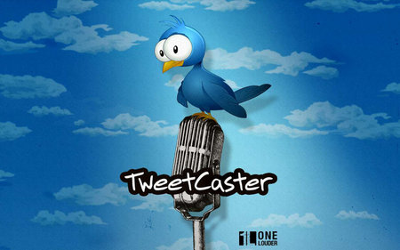 APP OF THE DAY: TweetCaster review (Android)