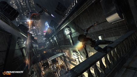 Best game trailers at Gamescom 2012
