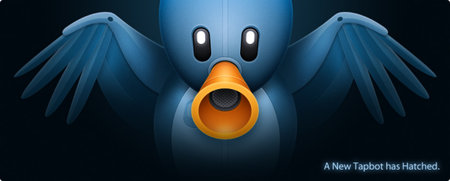 Tweetbot for Mac alpha pulled, Tapbot blames Twitter