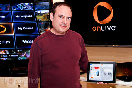OnLive boss gets the heave-ho after all