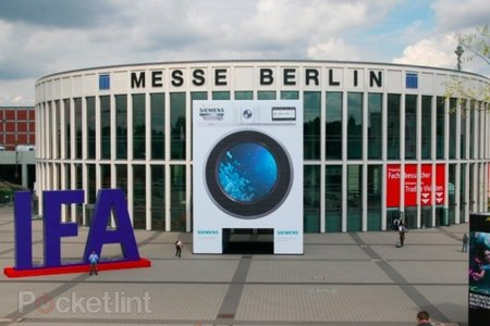 IFA 2012: The gadgets we're expecting to see