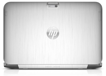 HP Envy x2 is latest entry to the Windows 8 hybrid PC world - photo 6