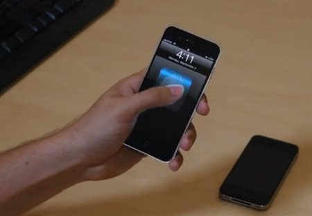 iPhone 5 concept video shows the features we want, but (probably) won't get