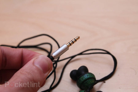 Chameleon Eye headphones: The headphones that stare - photo 6