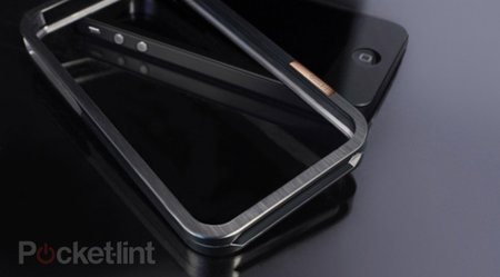 iPhone 5 cases: Our pick of the best - photo 3