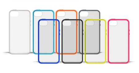 iPhone 5 cases: Our pick of the best - photo 5
