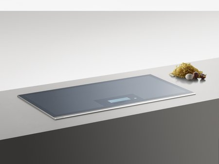 Electrolux Grand Cuisine: Appliances to create a Michelin star-quality kitchen in your home - photo 2