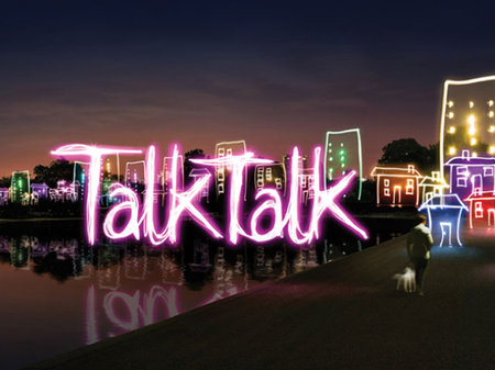 TalkTalk most complained about phone and broadband provider, Sky and Virgin Media the least
