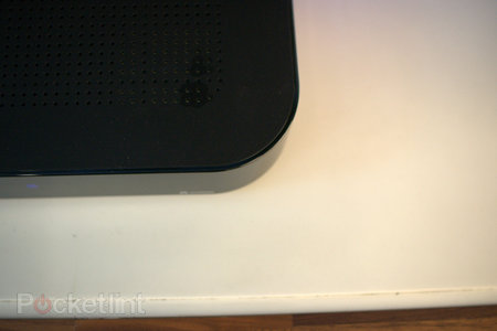 TalkTalk YouView pictures and hands-on - photo 7