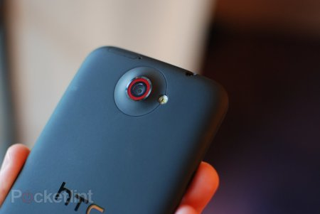 HTC One X+ pictures and hands-on - photo 14