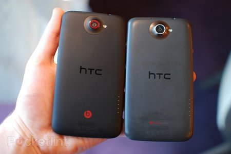 HTC One X+ pictures and hands-on - photo 29
