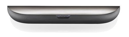 Bowers & Wilkins upgrades its soundbar, calls it Panorama 2 - photo 3