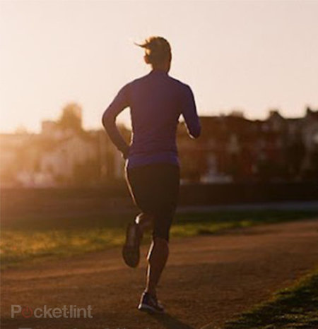 APP OF THE DAY: Strava run review (iPhone/Android)