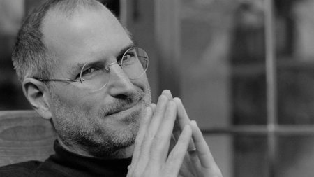 Remembering Steve: Apple pays tribute to Steve Jobs one year on