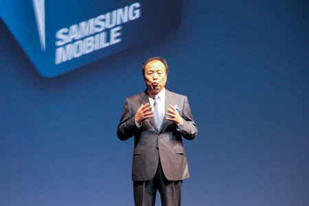 Samsung Galaxy S III 'mini' confirmed - 11 October reveal