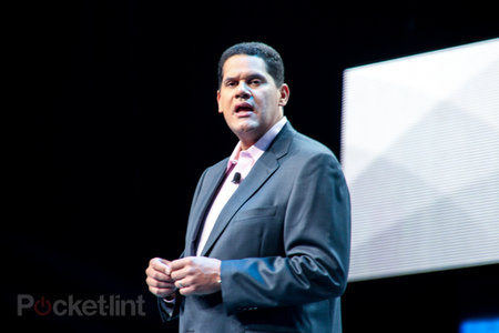 Nintendo: Wii U will fend off Xbox 720 and PS4... probably - photo 1