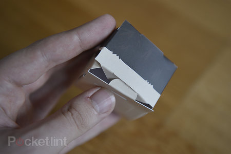 Foldable.Me 'Mini Me' pictures and hands-on - photo 6