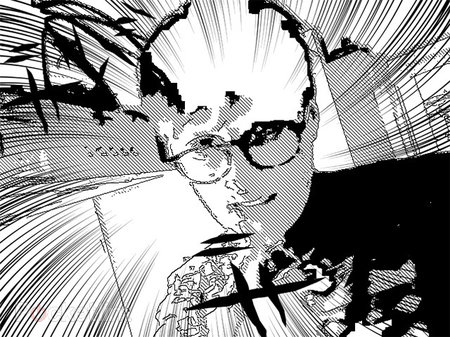 APP OF THE DAY: Manga-Camera review (iOS) - photo 1