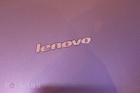Lenovo IdeaTab Lynx pictures and hands-on - photo 3