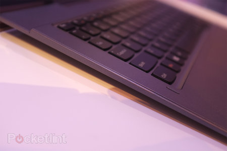 Lenovo IdeaTab Lynx pictures and hands-on - photo 6