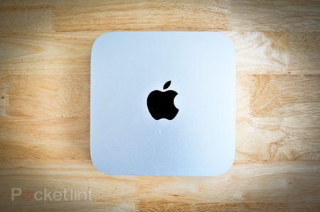 New Mac mini tipped for iPad mini launch too, mammoth Apple event planned