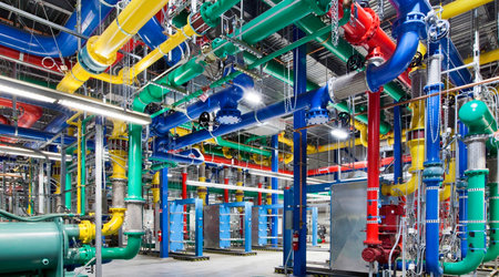 The weird and wonderful places Google stores your data