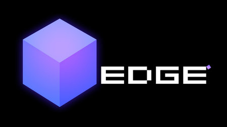 APP OF THE DAY: Edge review (Android)