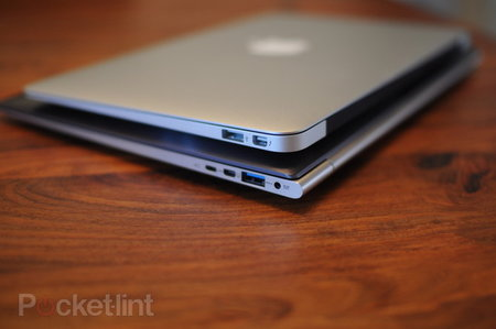 Best laptop 2012: 9th Pocket-lint awards contenders