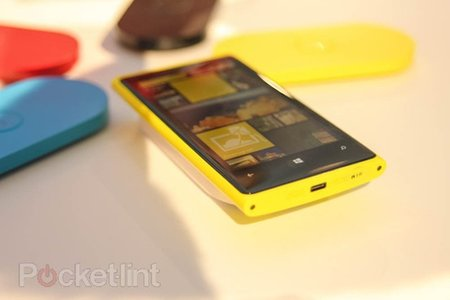 Nokia no longer top 5 smartphone manufacturer, as Samsung and Apple march on