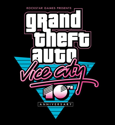 GTA: Vice City coming to iOS and Android for 10th anniversary - photo 2