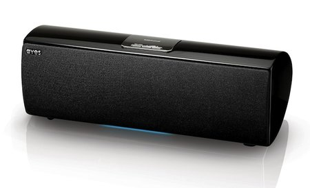 Aves unveils series of digital Bluetooth wireless speakers