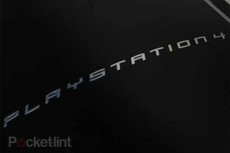 New Sony PS4 dev kit now with developers, as further clues of what to expect emerge
