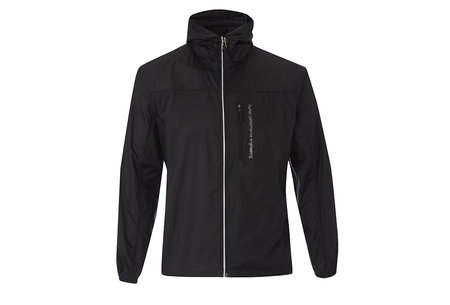 Best wet weather running gear - photo 6