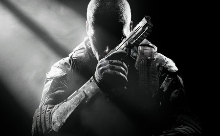 Best Call of Duty: Black Ops 2 deals