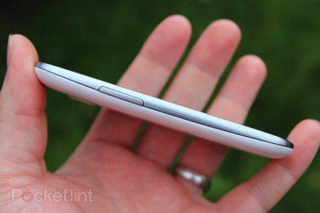 Samsung Galaxy S III Mini pictures and hands-on - photo 5