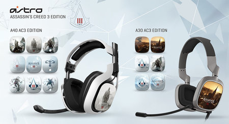 Customisable Christmas: Gifts for gamers - photo 2