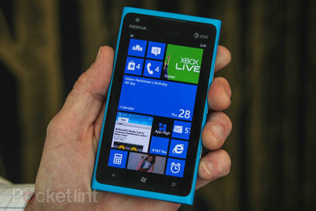 Microsoft: Windows Phone 7.8 due early 2013