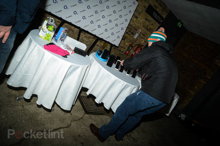 Pocket-lint Gadget Awards 2012 in pictures - photo 51