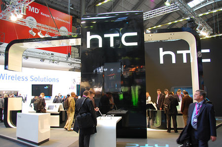 HTC DLX move over, HTC M7 set to be flagship Android phone... MWC launch likely