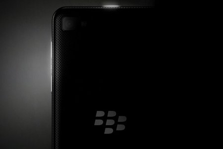 BBM 7 adds voice as RIM teases BB 10 device