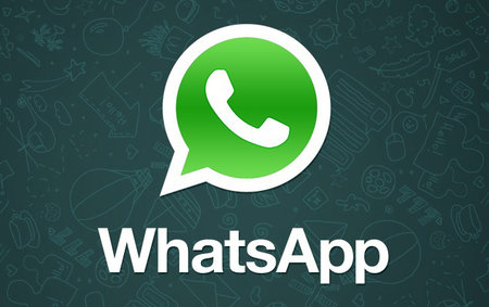 WhatsApp Windows Phone 8 app now available