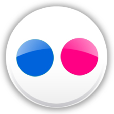 Get Flickr Pro free for three months  - photo 1