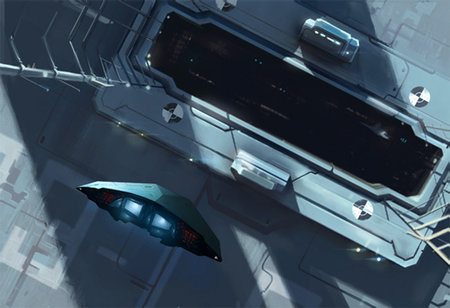 Five Kickstarter projects to look forward to in 2013 - photo 4