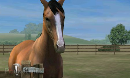 APP OF THE DAY: My Horse review (Android and iOS) - photo 1