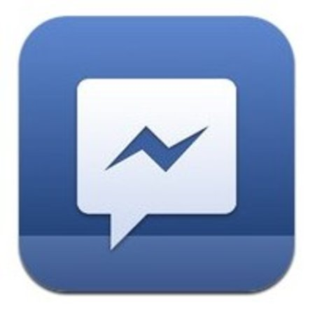 Facebook Messenger app adds voice messages, calls coming shortly - photo 1