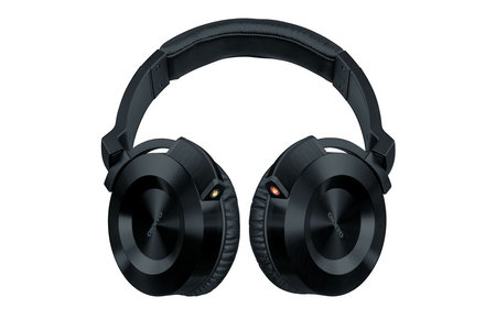 Onkyo blazes into headphones with HF300 and FC300 on-ear and in-ear models