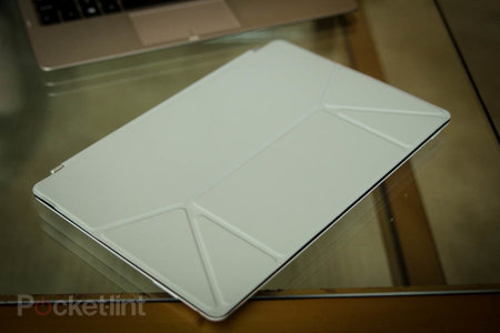 Asus VivoTab ME400: The Win 8 tablet that hopes to replicate Nexus 7 success - photo 11