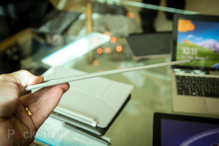 Asus VivoTab ME400: The Win 8 tablet that hopes to replicate Nexus 7 success - photo 14