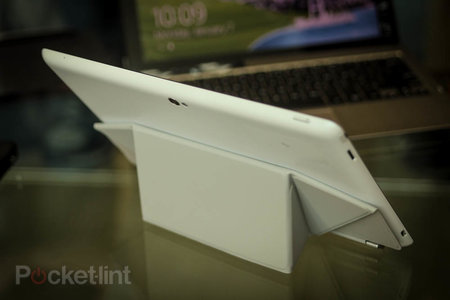 Asus VivoTab ME400: The Win 8 tablet that hopes to replicate Nexus 7 success - photo 9